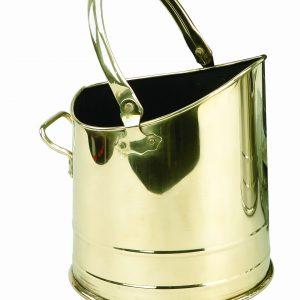 Coal Buckets